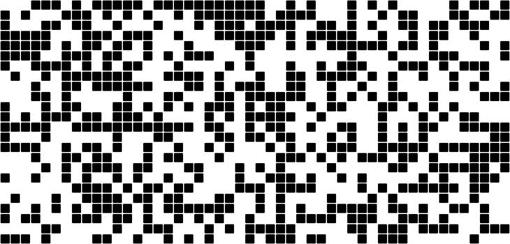 martwy pixel
